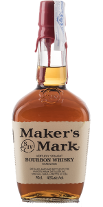 Maker's Mark | Bodegas el Pilar