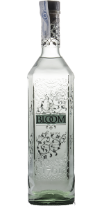 Gin Bloom | Bodegas el Pilar
